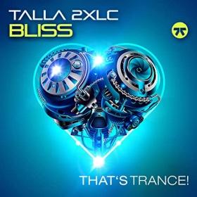 TALLA 2XLC - BLISS